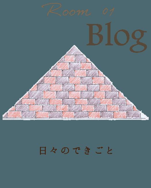 room1_blog