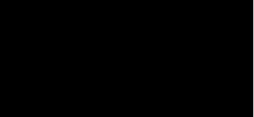 illust01