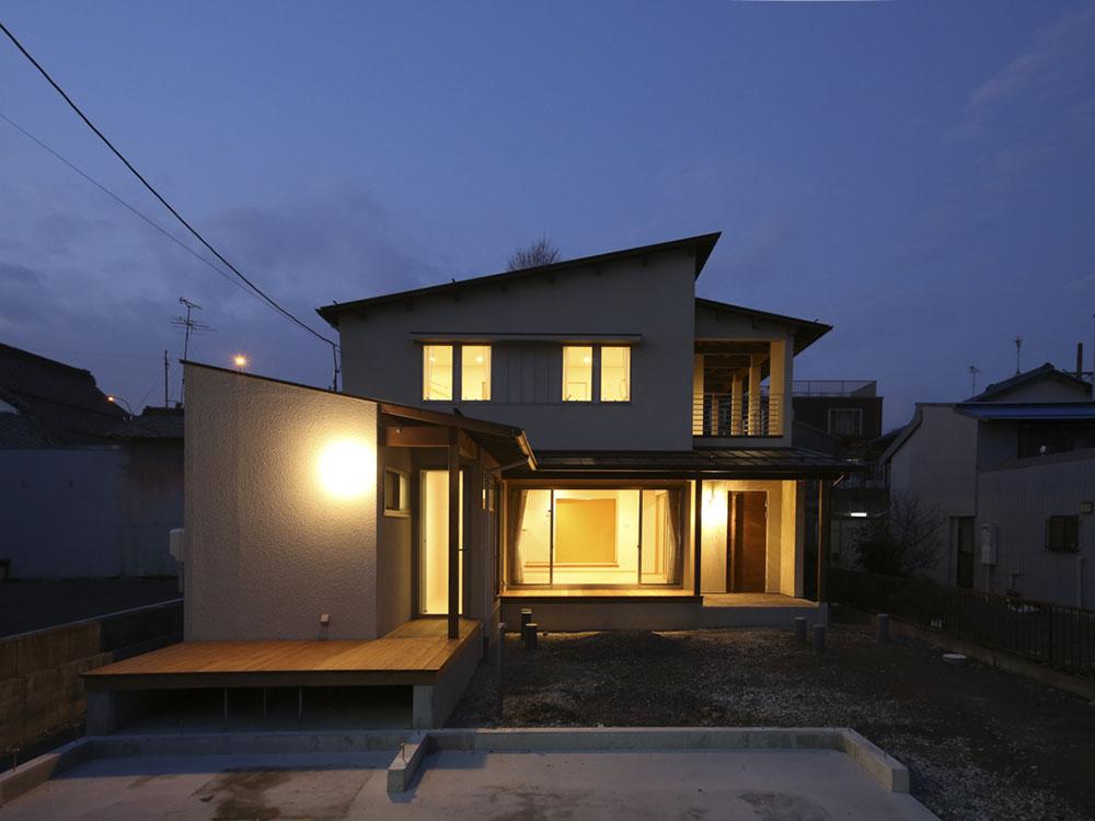 H邸(1)