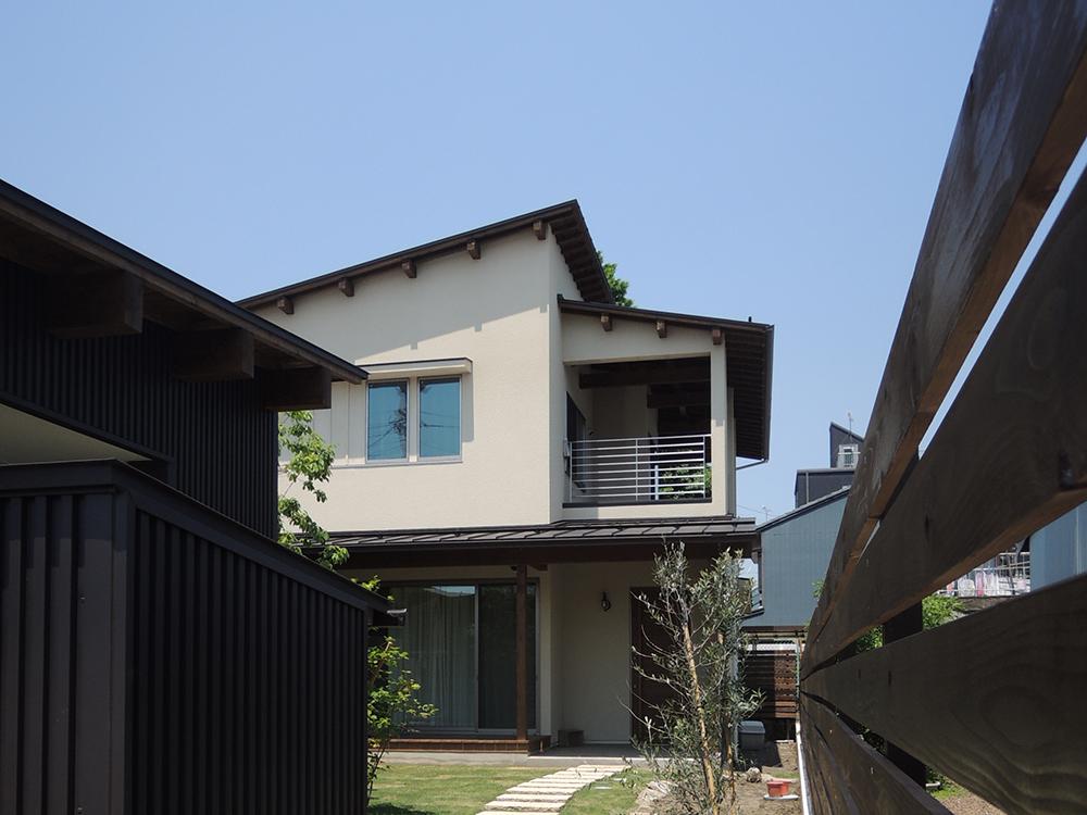 H邸(2)