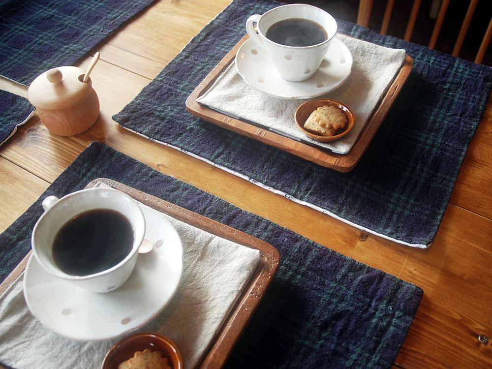 カフェ・セジョリ(6)