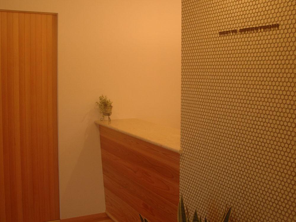 関谷接骨院(3)