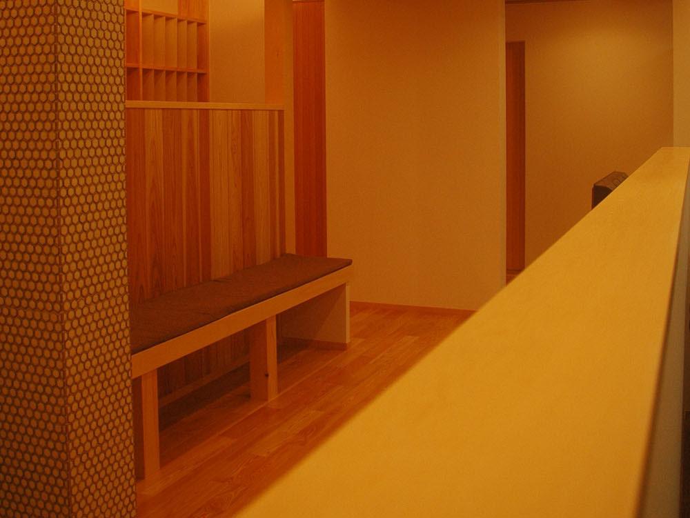 関谷接骨院(5)